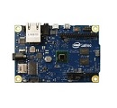 INTEL Galileo x86 Development Board
